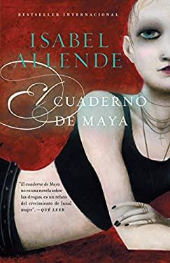 El Cuaderno de Maya 9780307947956