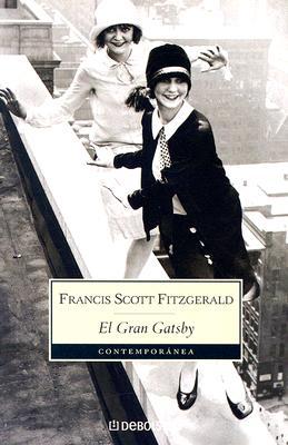 El Gran Gatsby = The Great Gatsby 9780307343192