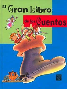 El Gran Libro de Los Cuentos 9780307391759