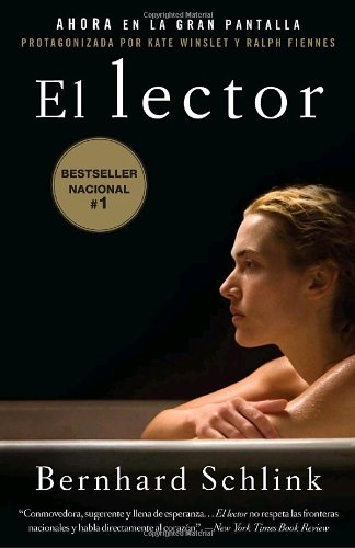 El Lector = The Reader 9780307473103