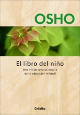 El Libro del Nino 9780307209580