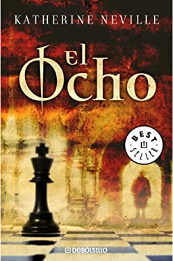 El Ocho = The Eight 9780307392640