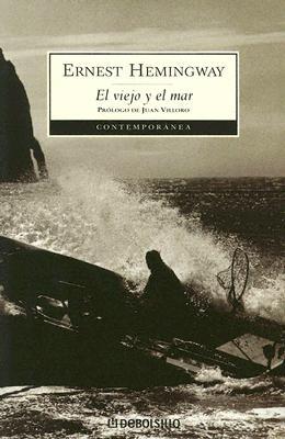 El Veijo y el Mar 9780307274199