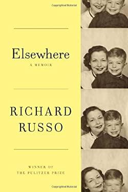 Elsewhere: A Memoir 9780307959539