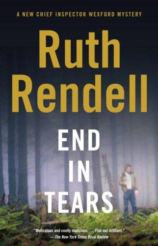 End in Tears 9780307277237