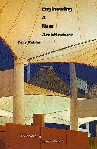Engineering a New Architecture 9780300061161