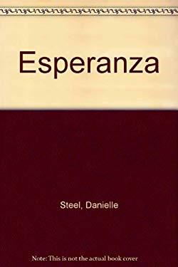 Esperanza 9780307273871