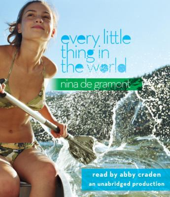 Every Little Thing in the World 9780307710185