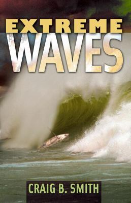 Extreme Waves 9780309100625