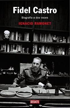 Fidel Castro, Biografia a dos Voces [With DVD]