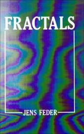 Fractals 853886