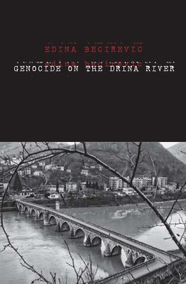 Genocide on the drina river
