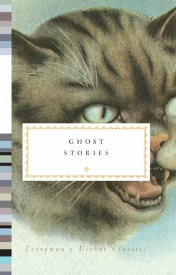 Ghost Stories 9780307269249