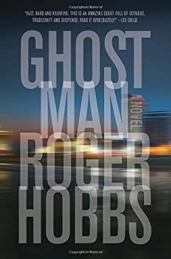 Ghostman 9780307959966