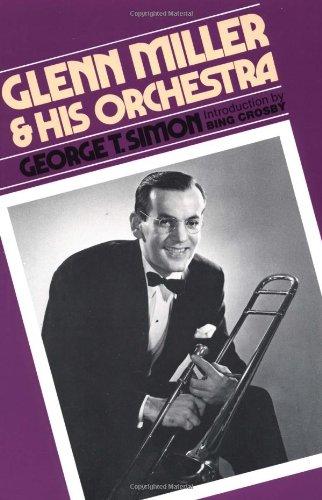 Glenn Miller & His Orchestra 9780306801297