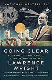 Going Clear: Scientology, Hollywood, and the Prison of Belief 21860300