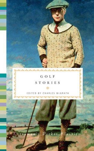 Golf Stories 9780307596895