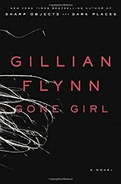 Gone Girl 9780307588364