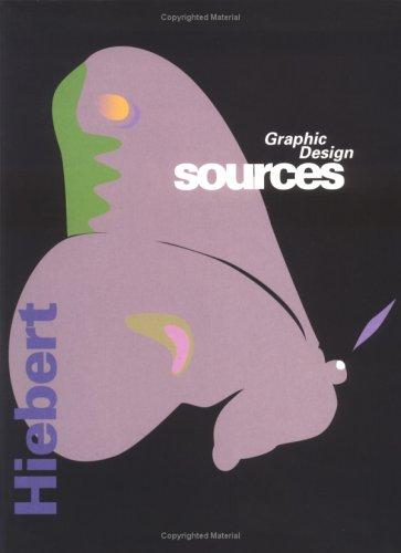 Graphic Design Sources 9780300074611