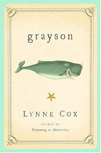 Grayson 9780307264541