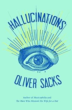 Hallucinations 9780307957245
