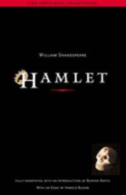 Hamlet 9780300101058