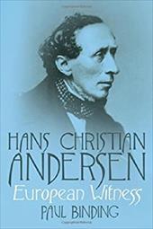 Hans Christian Andersen: European Witness 21365900