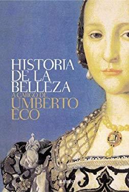 Historia de la Belleza 9780307391056