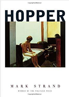 Hopper 9780307701244