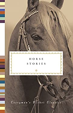 Horse Stories 9780307961457
