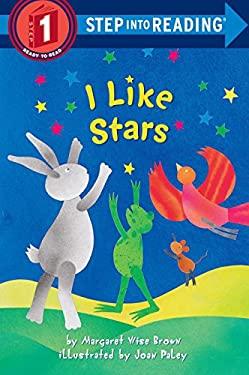 I Like Stars 9780307261052