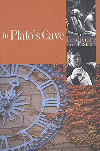 In Plato's Cave 9780300082678
