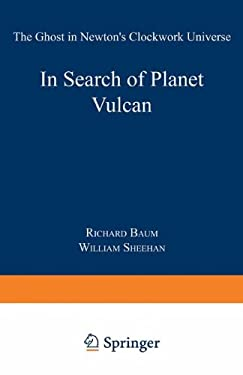 In Search of Planet Vulcan