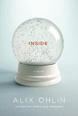 Inside 9780307596925