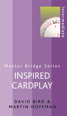 Inspired Cardplay 9780304365869