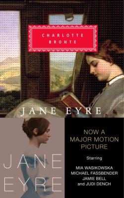 Jane Eyre 9780307700377