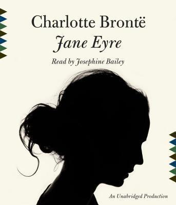 Jane Eyre 9780307917706