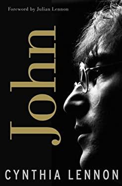 John 9780307338556