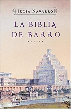 La Biblia de Barro 9780307350206