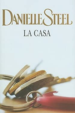 La Casa = The House 9780307392282