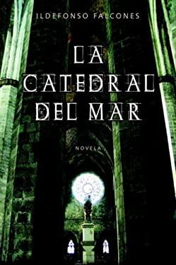 La Catedral del Mar 9780307376657