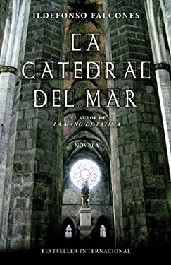 La Catedral del Mar 9780307474735