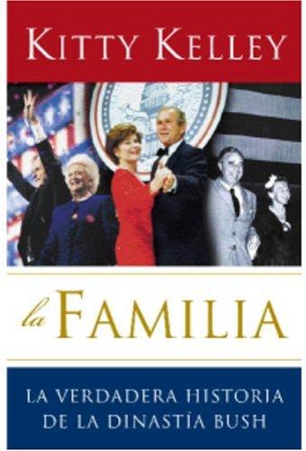 La Familia 9780307242860
