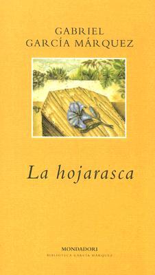 La Hojarasca 9780307350350