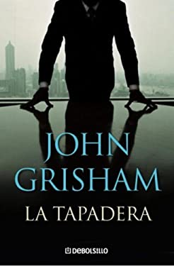 La Tapadera 9780307392497