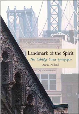 Landmark of the Spirit