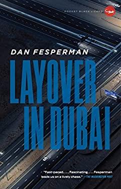 Layover in Dubai 9780307388735
