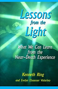 Lessons from the Light 9780306459832