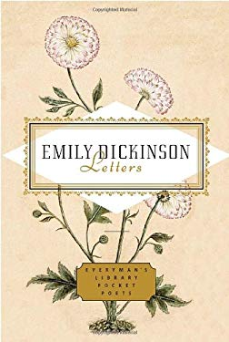 reading emily dickinsons letters critical essays