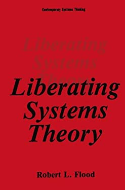 Liberating Systems Theory 9780306435928